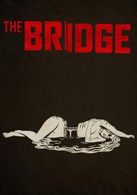 The Bridge Season 2 (2014)