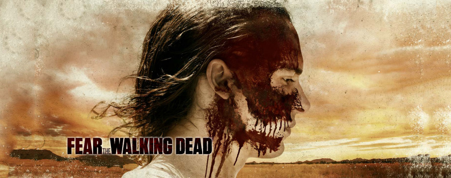 how to watch fear the walking dead live online