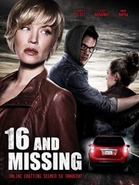 16 and Missing (2015)