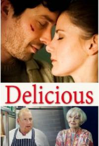 Delicious (2013)