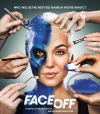 Face Off Season 12 (2017)