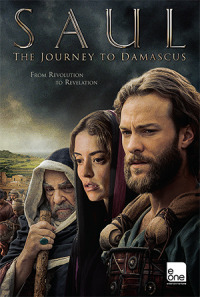 Saul: The Journey to Damascus (2014)
