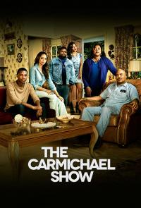 The Carmichael Show Season 3 (2017)