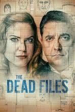 The Dead Files Season 10 (2017)