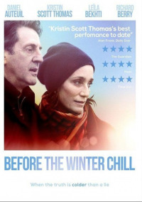 Before The Winter Chill (2013)