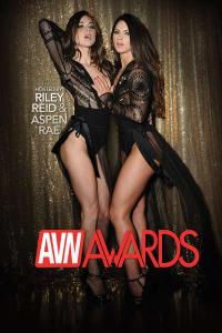 Best in Sex: 2017 AVN Awards (2017)