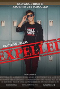 Expelled (2014)