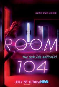 Room 104 Season 1 (2017)