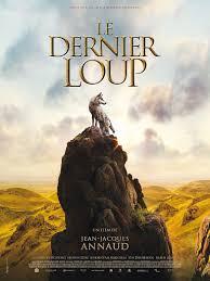 Wolf Totem Aka Le Dernier Loup (2015)