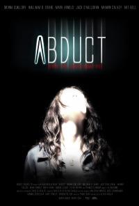 Abduct (2016)