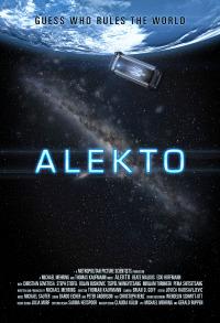 Alekto (2014)