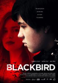 Blackbird (2012)