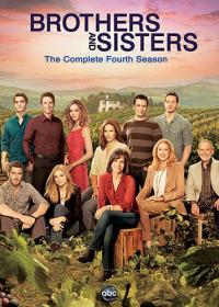 Brothers and Sisters Season 1 (2006)