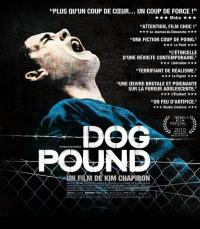 Dog Pound (2010)