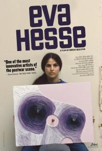 Eva Hesse (2016)