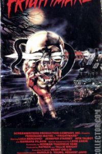 Frightmare (1983)