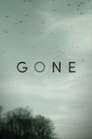 Gone Season 1 (2017)