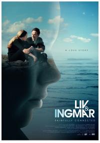Liv & Ingmar (2012)