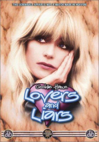 Lovers and Liars (1979)