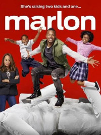 Marlon Season 1 (2017)