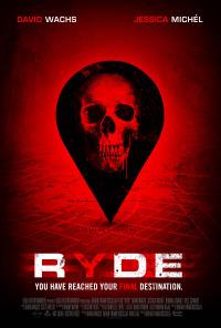 Ryde (2016)