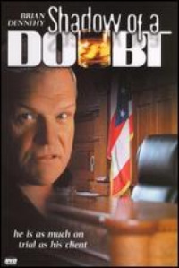 Shadow of a Doubt (1995)