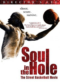 Soul in the Hole (1997)