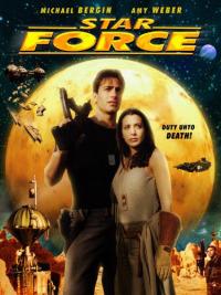 Starforce (2000)