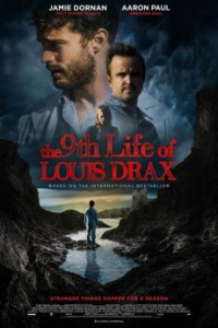 The 9th Life of Louis Drax (2016)