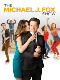 The Michael J. Fox Show Season 1 (2013)