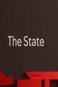 The State Season 1 (2017)