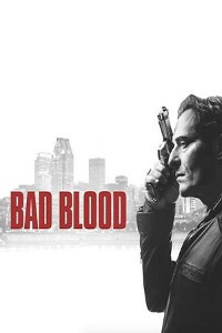 Bad Blood Season 1 (2017)