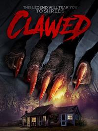 Clawed (2017)