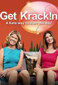 Get Krack!n Season 1 (2017)