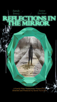 Reflections in the Mirror (2017)