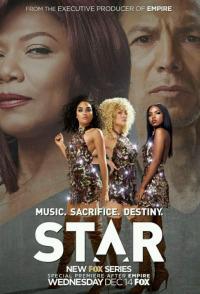 Star Season 2 (2017)
