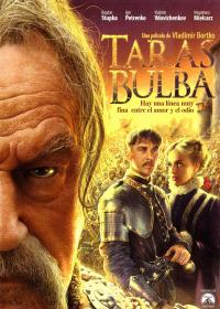 Taras Bulba (2009)