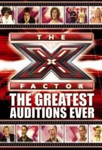The X Factor Season 14 (2017)