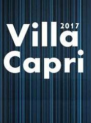 Villa Capri (2017)