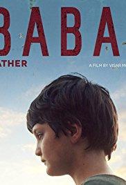 Babai (2015)