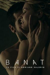 Banat (2015)