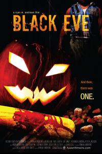 Black Eve (2010)