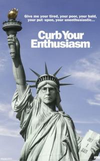 Curb Your Enthusiasm Season 9 (2017)