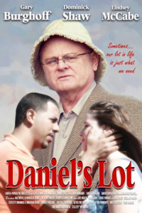 Daniel&#39s Lot