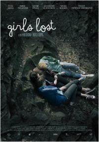 Girls Lost (2015)
