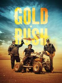 Gold Rush Season 8 (2017)