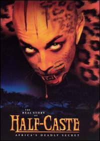 Half-Caste (2004)