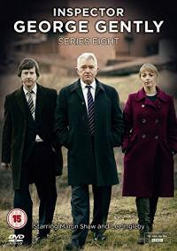 Inspector George Gently Season 9 (2017)
