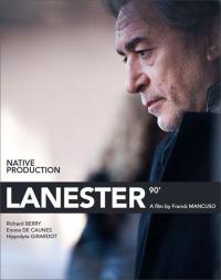Lanester (2013)