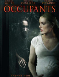 Occupants (2015)